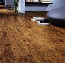 FLOORING IN SHEFFIELD, OAK, LAMINATE FLOORING, laminate flooring oak solid wood flooring sheffield floors flooring fitter