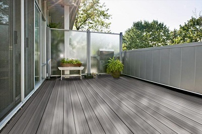 garden decking sheffield hardwood garden decking dura deck garden dura decking sheffield sheffield garden wood decking garden decking joiners carpentry garden decking