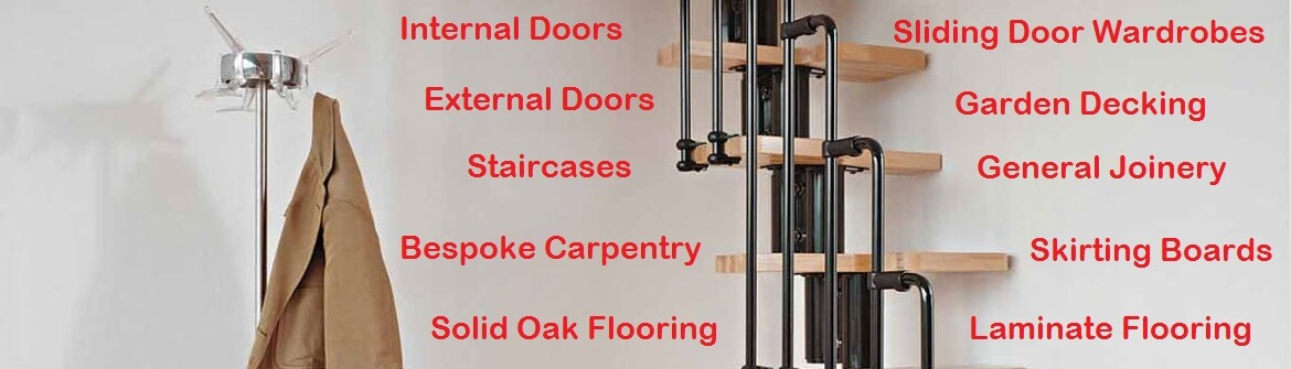 joinery services in sheffield doors staircases fitted bedroom furniture flooring call 01142 372666 free quotes
