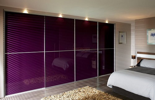 fitted wardrobes in sheffield, sliding wardrobes in sheffield, sheffield sliding door wardrobes, sliding wardrobes fitters sheffield, sliding wardrobe doors , modern doors sliding wardrobes sheffield, fiited wardrobes, built in wardrobes, made to measure