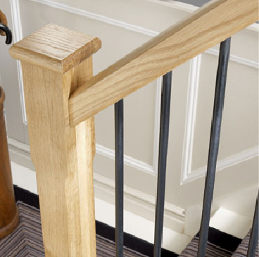 staircase staircases spiral staircase sheffield staircases sheffield staircase design staircase fitters stair parts  staircase spindles stair ban